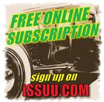"Click here to join Issuu.com  ( IT""S FREE) and subscribe to GarageBoyz Magazine"